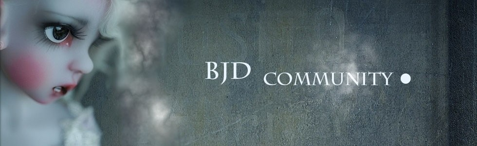 BJD Community